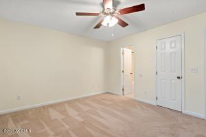 006-1711South41stStreet-Wilmington-NC-28