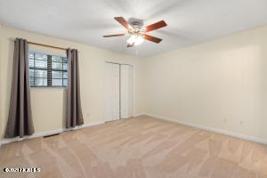 007-1711South41stStreet-Wilmington-NC-28