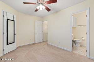 008-1711South41stStreet-Wilmington-NC-28