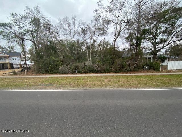 2807 E E Oak Island Dr. Drive Oak Island, NC 28465