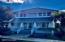 52 Earl Of Craven Court, E, Bald Head Island, NC 28461