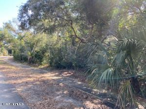 648 Kinnakeet Way, Bald Head Island, NC 28461