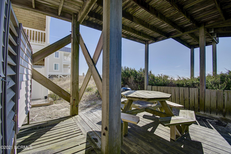 101 Ocean Boulevard Holden Beach, NC 28462