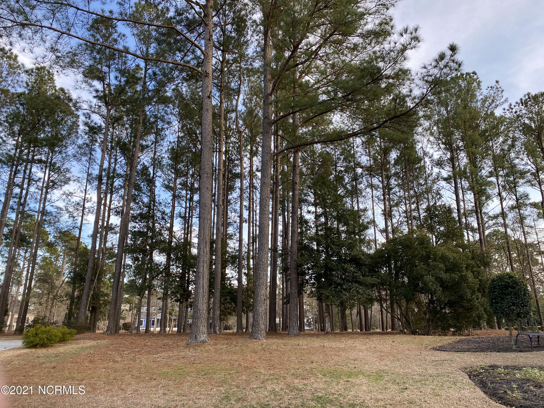 1440 Lone Pine Court Bolivia, NC 28422