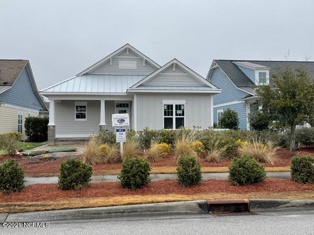 1529 Low Country Boulevard Leland, NC 28451