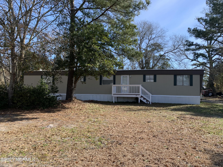 9522 Oakmont Court Leland, NC 28451