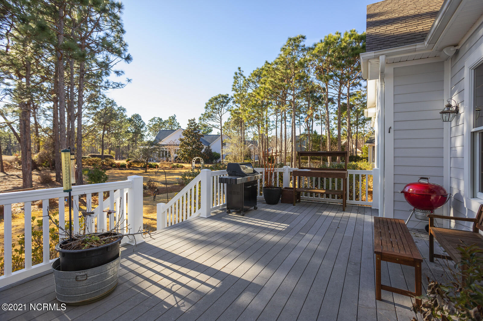 4123 S Lagoon Court Southport, NC 28461