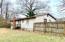 235 Frank Melvin Road, Elizabethtown, NC 28337