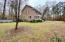 370 Harwood Street, Elizabethtown, NC 28337