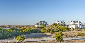 416 S Bald Head Wynd, Bald Head Island, NC 28461