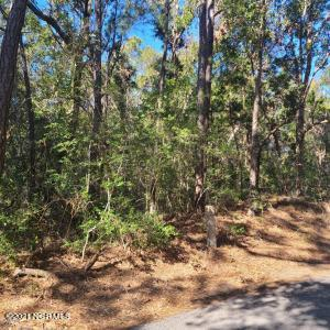 40 40 Fort Holmes Trail, Bald Head Island, NC 28461