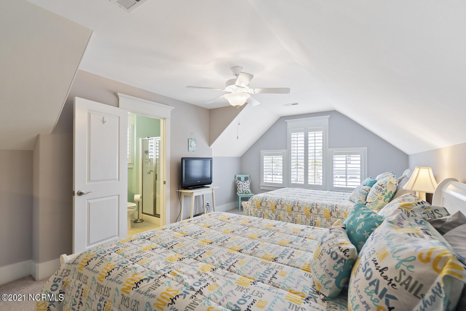 1428 Landover Drive Ocean Isle Beach, NC 28469