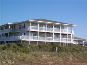 122 SE 58th Street UNIT Apt 3107 Oak Island, NC 28465