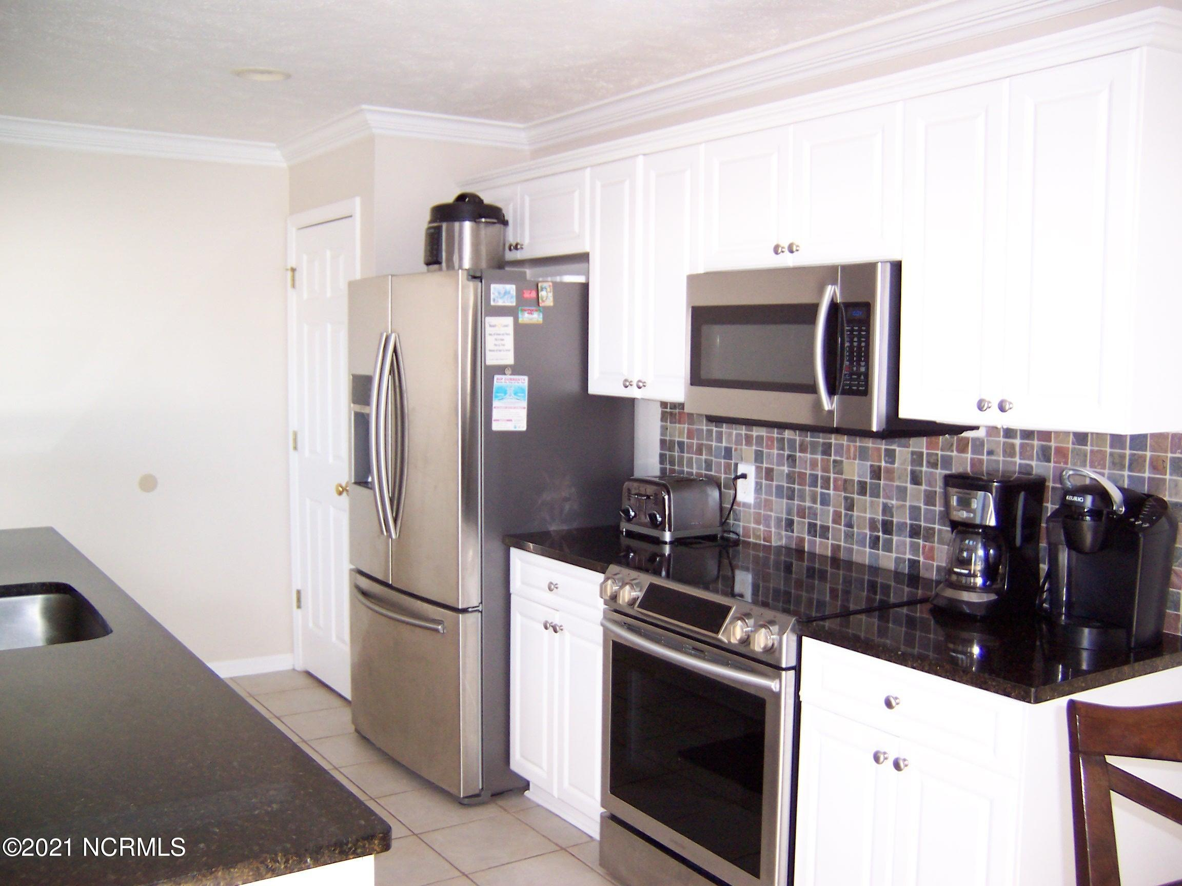 122 SE 58th Street UNIT Apt 3107 Oak Island, NC 28465