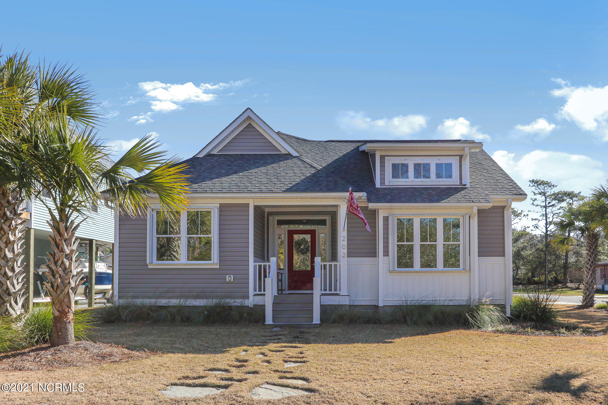 RE/MAX at the Beach - MLS Number: 100255537