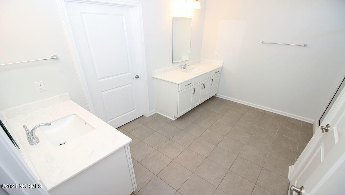 622 Silos Way UNIT Lot 1639 - Dover C Carolina Shores, NC 28467