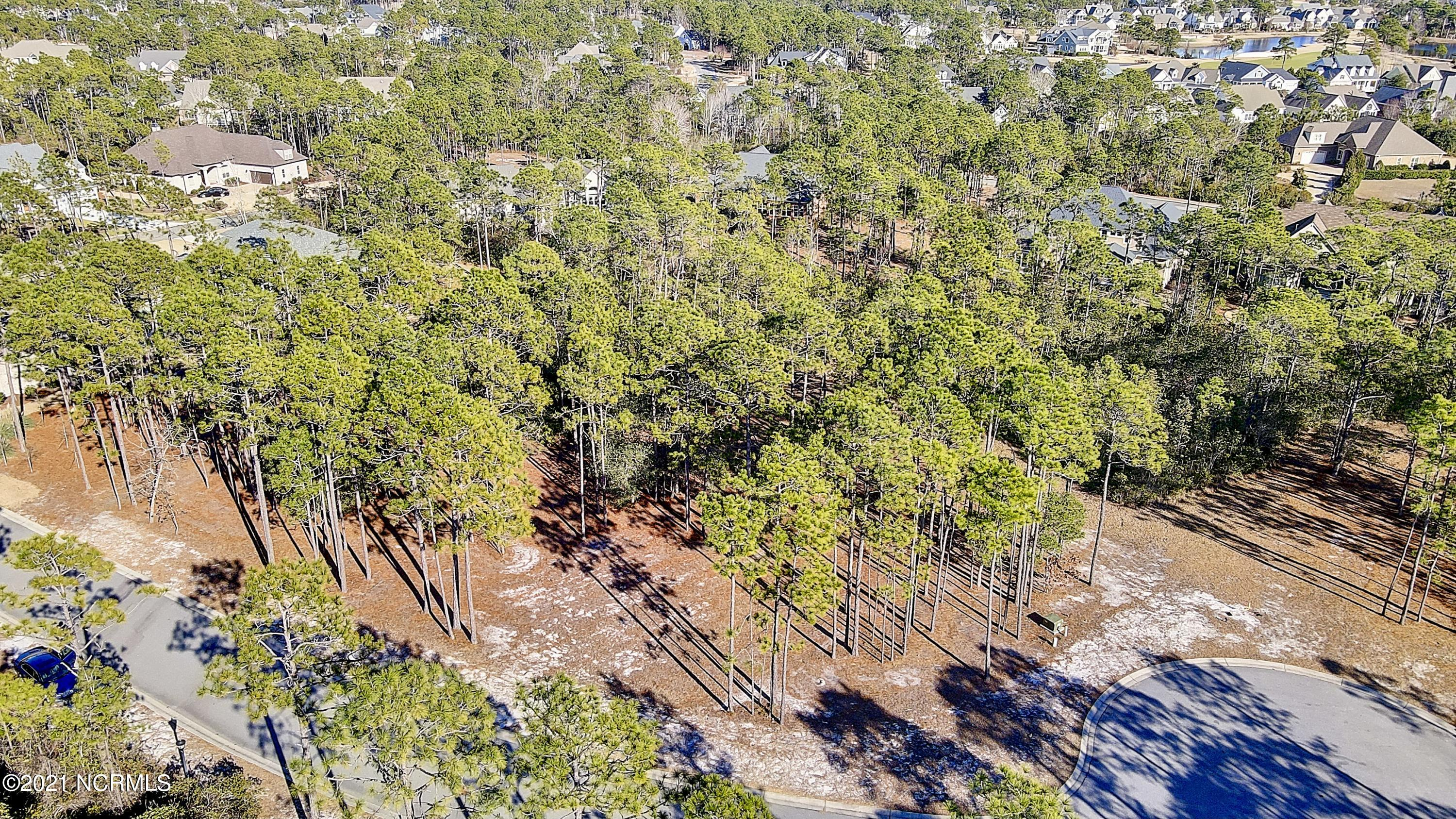 3588 Sweet Magnolia Court Southport, NC 28461