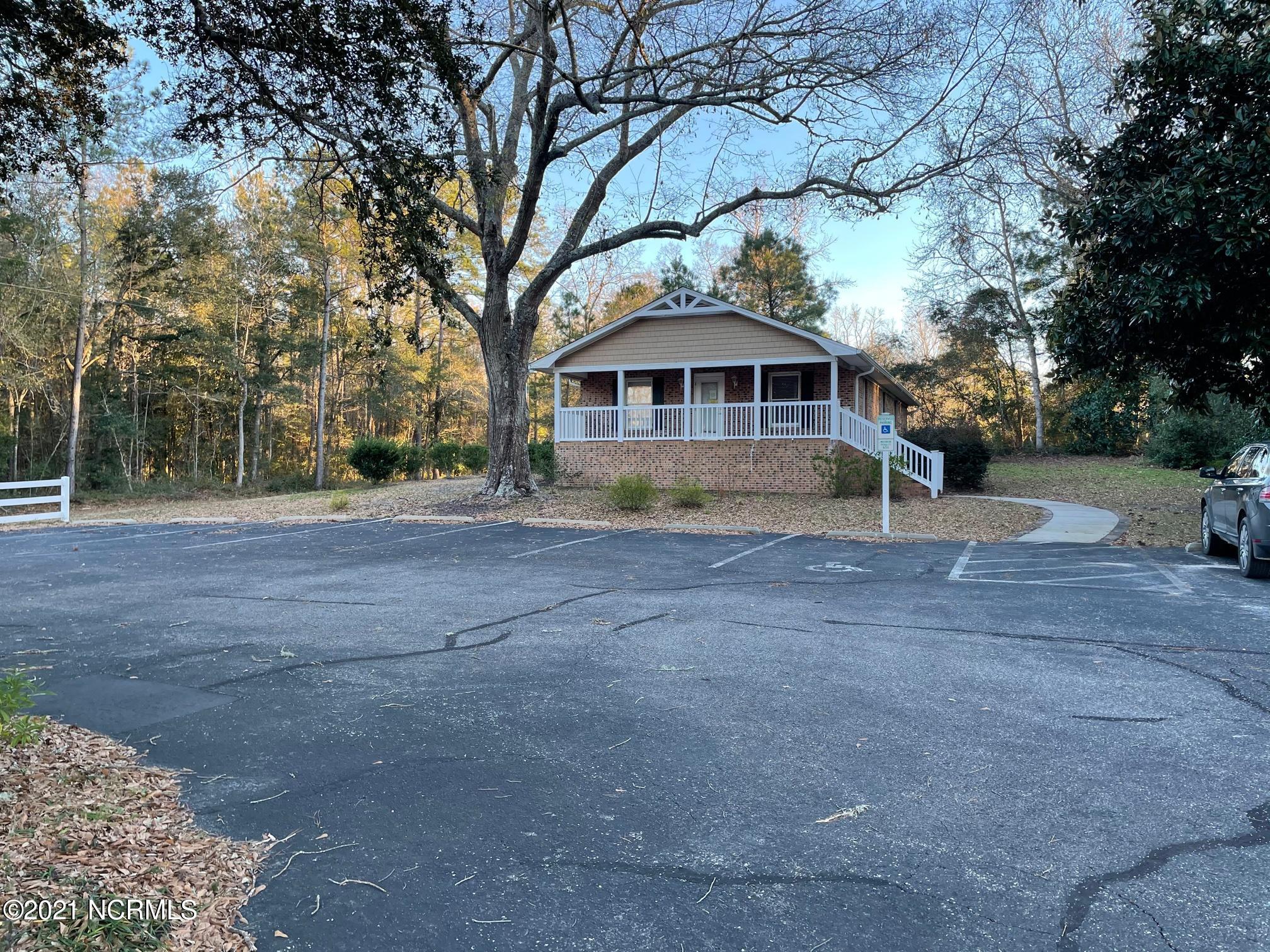 Brunswick Plantation & Golf Resort - MLS Number: 100255799