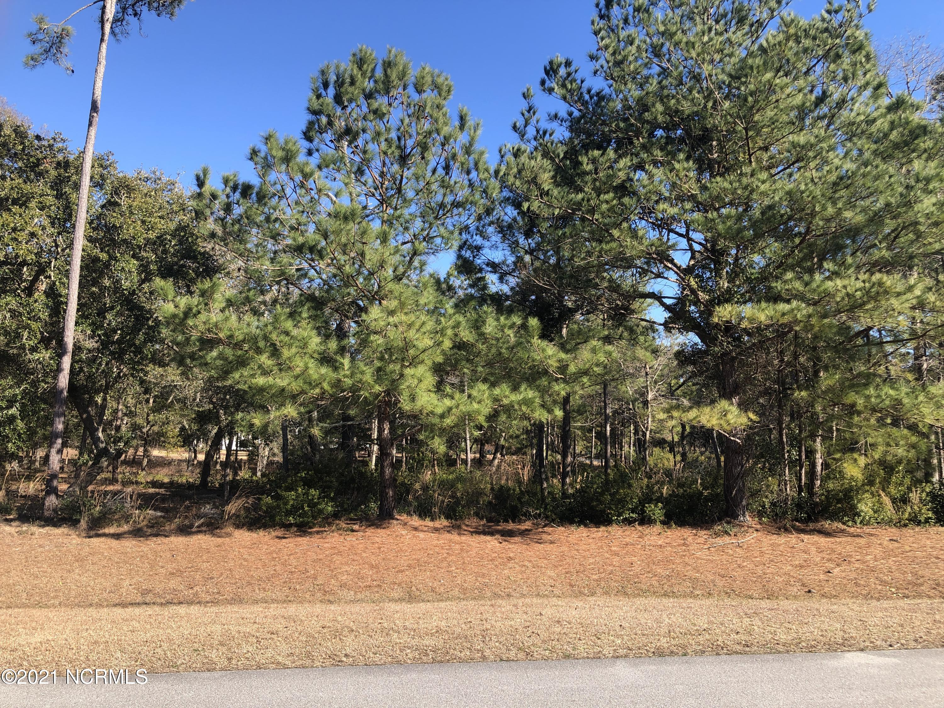 2102 Oyster Harbour Parkway Supply, NC 28462