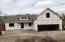 1900 Caracara Drive, New Bern, NC 28560