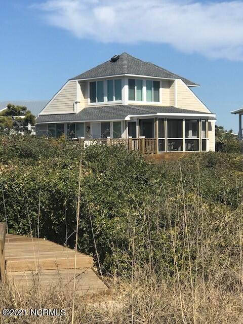635 Caswell Beach Road Oak Island, NC 28465