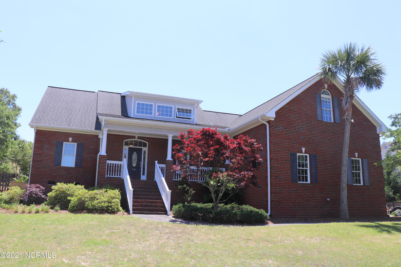 308 Wild Iris Road Wilmington, NC 28412