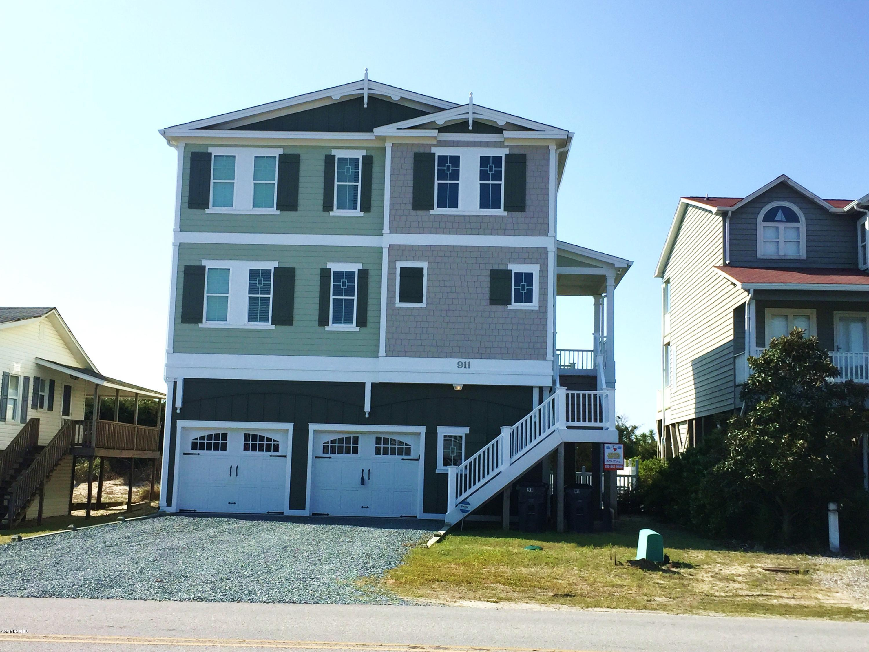 RE/MAX at the Beach - MLS Number: 100259366