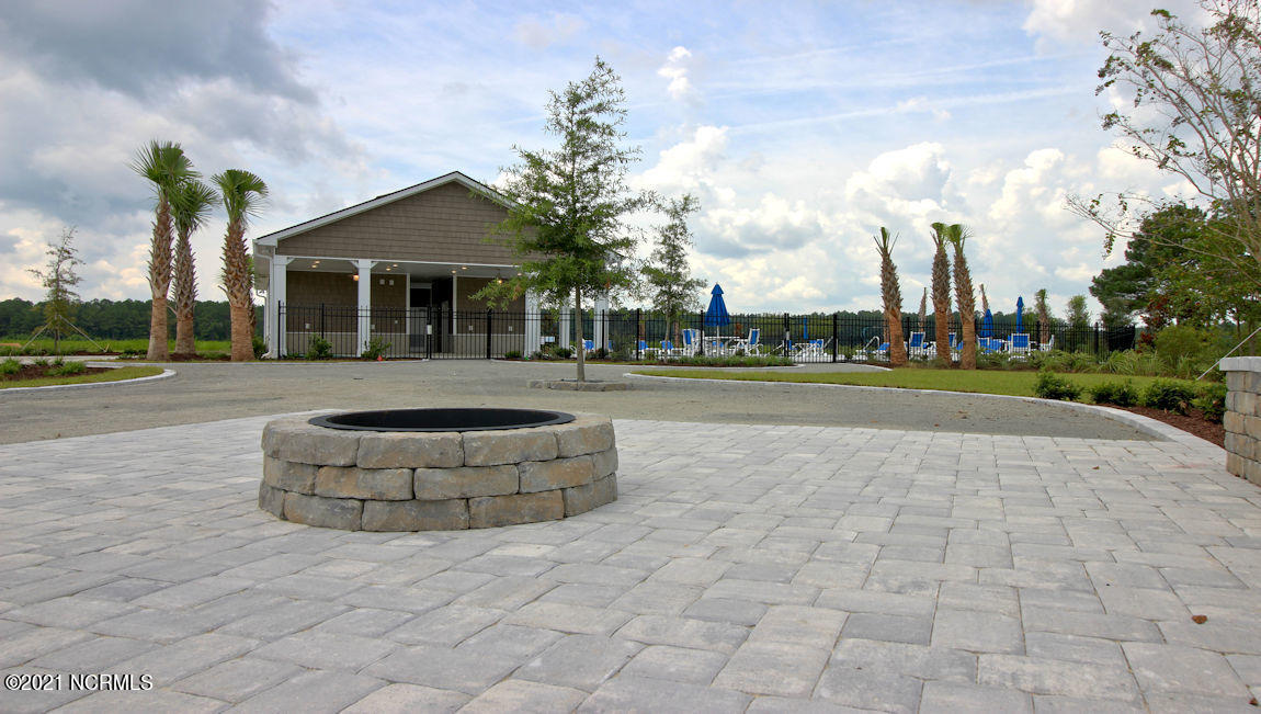 630 Silos Way UNIT Lot 1637 - Clifton C Carolina Shores, NC 28467