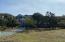36 Cape Fear Trail, Bald Head Island, NC 28461