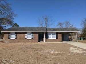 5972 Spinner Road, Hope Mills, NC 28348