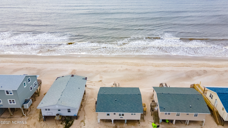 119 E Beach Drive Oak Island, NC 28465