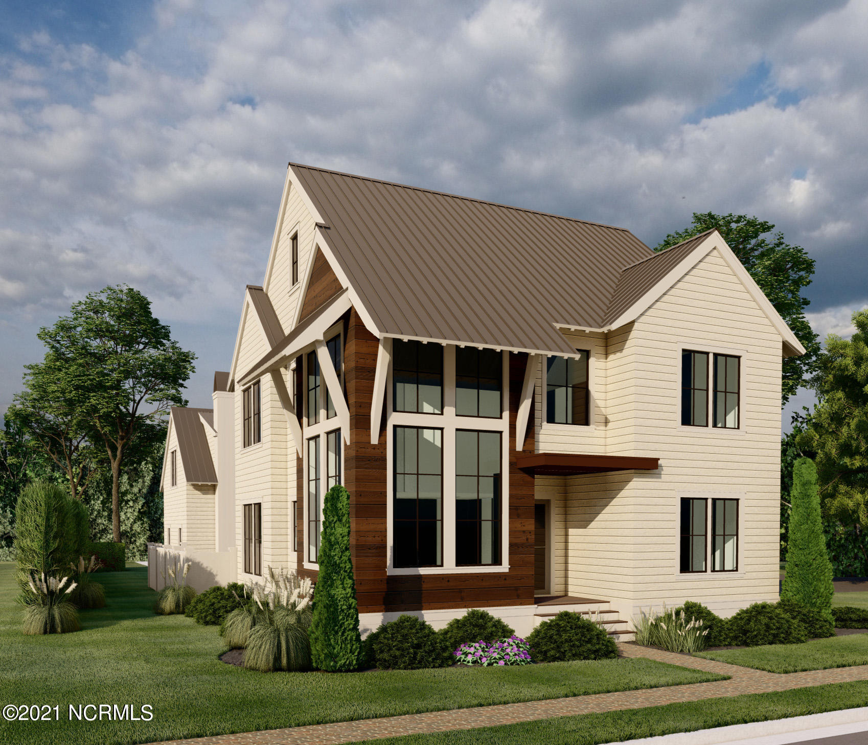 3759 Pergola Terrace, Wilmington, NC 28403