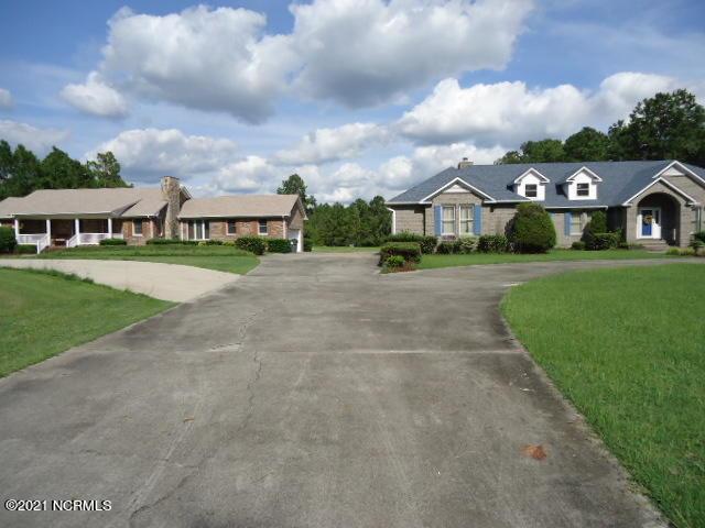 1148/1166 Royal Oak Road Supply, NC 28462