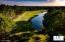 Harbour Pointe Golf Course