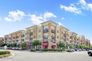 6831 Main Street, Unit 323, Wilmington, NC 28405