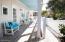 21 Keelson Row, 2 K, Bald Head Island, NC 28461