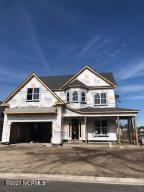 lot 21 front
