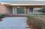 107 Island View Drive, Newport, NC 28570