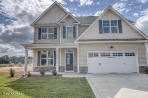 1348 Teddy Road Castle Hayne-large-001-2