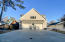 347 Turtle Cove Drive, Elizabethtown, NC 28337
