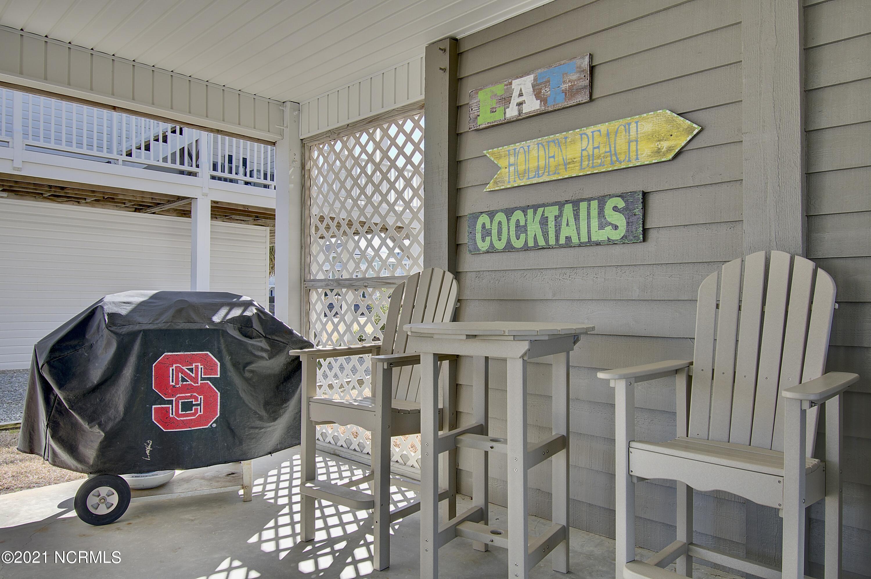 118 Southshore Drive Holden Beach, NC 28462
