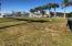 21 Keelson Row, 7-G, Bald Head Island, NC 28461