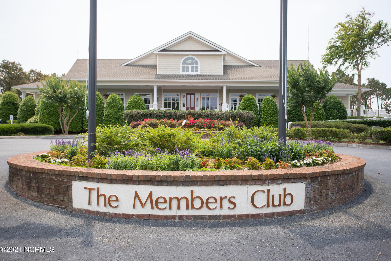 2750 Cherry Bark Circle Southport, NC 28461
