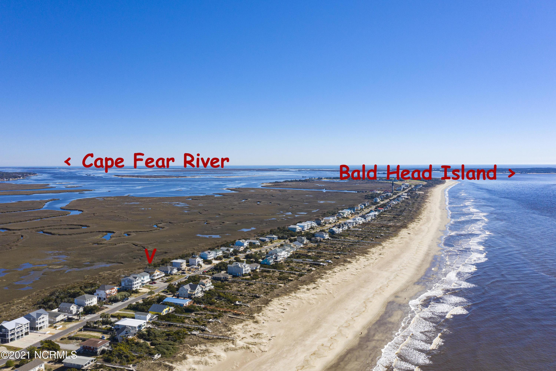 630 Caswell Beach Road Oak Island, NC 28465