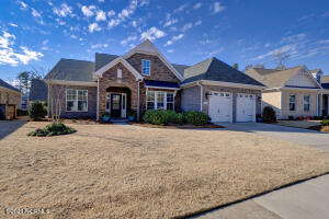 621 Bedminister Lane, Wilmington, NC 28405