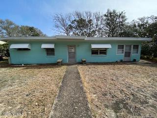 302 Barbee Boulevard Oak Island, NC 28465