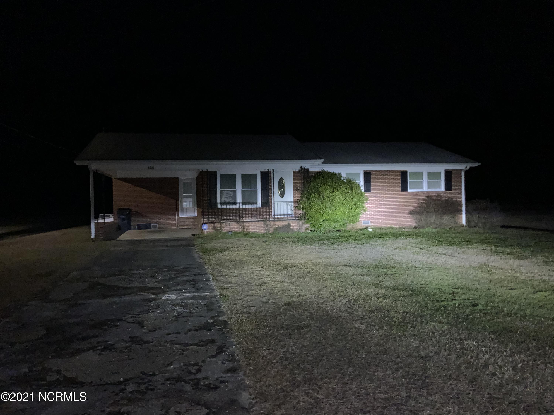 395 Lanvale Road Leland, NC 28451