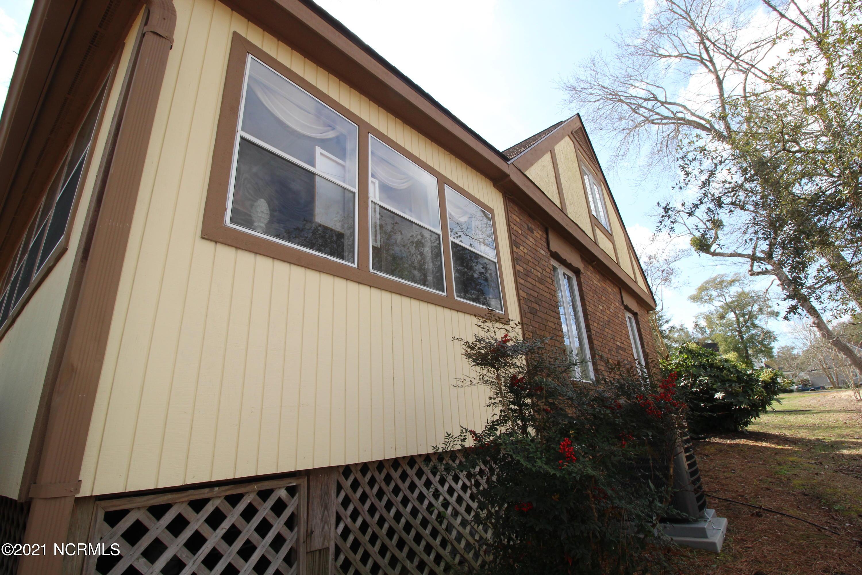 Sunset Properties - MLS Number: 100259118