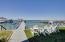 2 Sunset Avenue, A, Wrightsville Beach, NC 28480