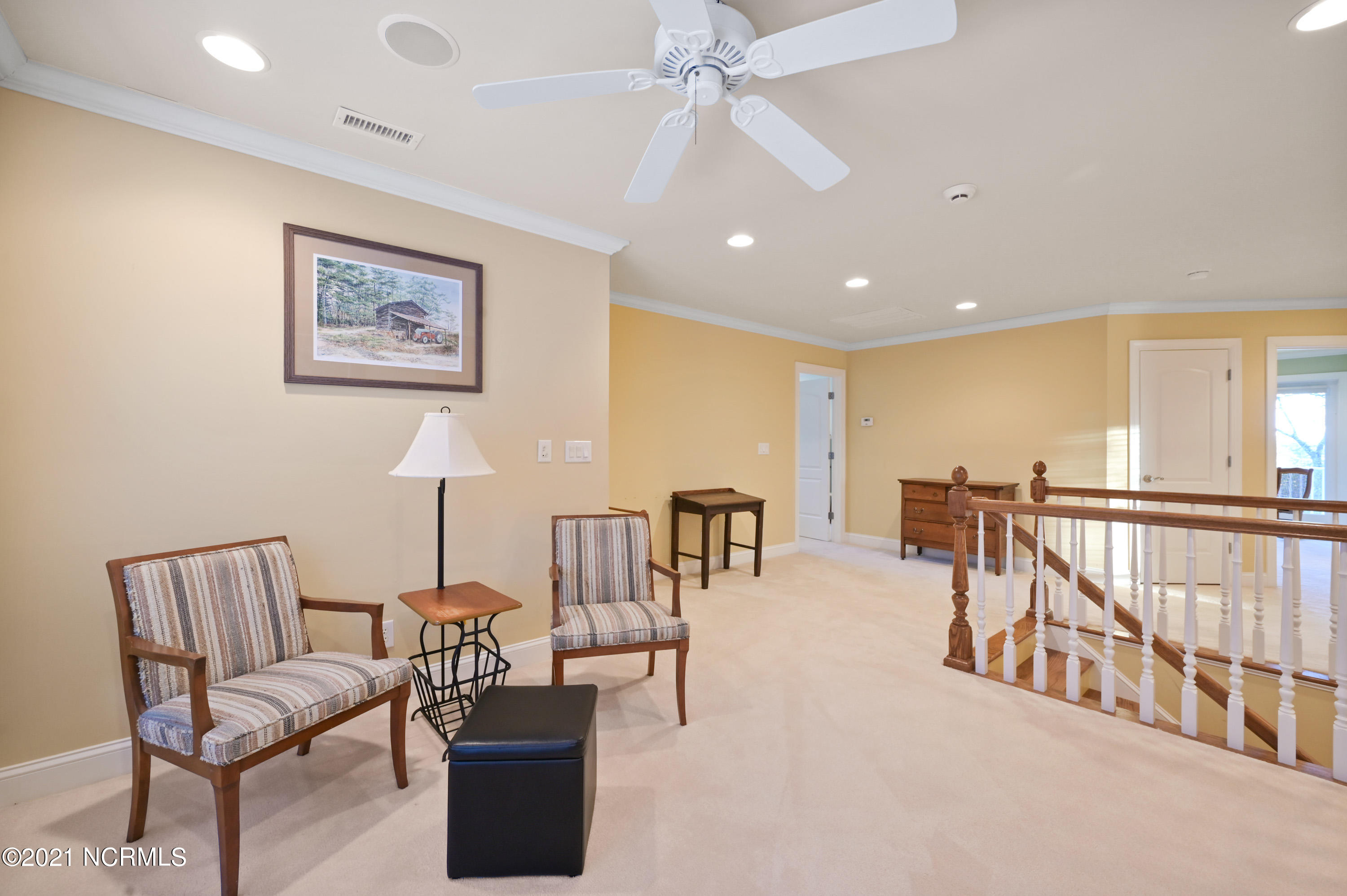 6272 Cattail Court Southport, NC 28461